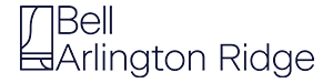 Bell Arlington Ridge updated logo